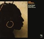 Joe Farrell - November 68th