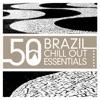Brazil XXI & Silvinha Santana - Like A Virgin