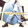 A Nightmare on My Street by DJ Jazzy Jeff & The Fresh Prince iTunes Track 5