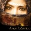 Cosmic Love 〜Amor Cósmico〜 - Single ジャケット写真