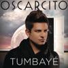 Oscarcito - Tumbayé ilustración