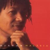 Djavan - Que Foi My Love? (Album Version)
