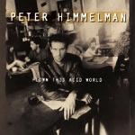 Peter Himmelman - Flown This Acid World
