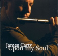 Upon My Soul by James Carty on Apple Music