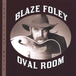 Blaze Foley - Big Cheeseburgers and Good French Fries