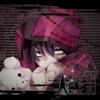 Tokyo teddy bear - Single