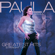 Greatest Hits - Straight Up! - Paula Abdul