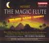 Mozart Die Zauberflote The Magic Flute Sung In English