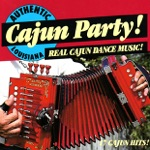 The Cajun Playboys - Allons a Lafayette