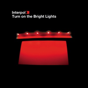 Turn On the Bright Lights Mp3 Download