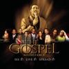 The Gospel Soundtrack