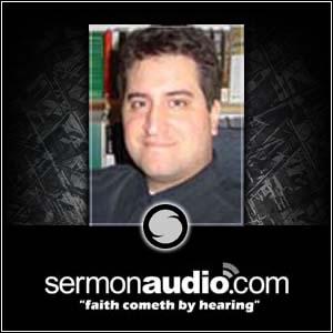 Matthew McMahon on SermonAudio.com