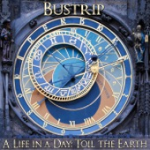 Bustrip - A Missed Summer Night's Dream