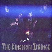 The Kingston Springs - Weight of This World
