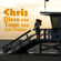 Diese Tage (Radio Version) [feat. Danza] - Chris