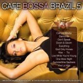 Café Bossa Brazil Vol. 5: Bossa Nova Lounge Compilation