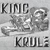 King Krule - EP, King Krule