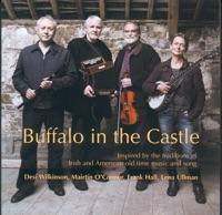 Buffalo In the Castle by Buffalo In The Castle on Apple Music