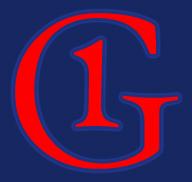 Bush League Sports Podcast podcast
