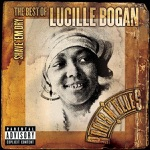 Lucille Bogan - Barbecue Bess