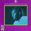 Body And Soul  - Eddie Jefferson