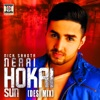 Nerai Hokai Sun Desi Mix Single