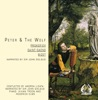 Peter & the Wolf: Prokofiev : Saint-saens : Bizet, Royal Philharmonic Orchestra