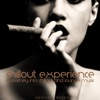 Chillout Experience (A Journey Into Chillout and Lounge Music)