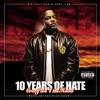 Murda Mase DJ Whoo Kid - 50 Cent Tribute Interlude