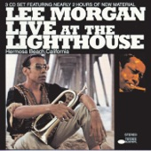 Lee Morgan - Beehive