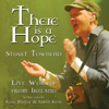 Stuart Townend - May the Peace of God (Benediction) [Live] artwork