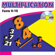 Rap With the Facts - Multiplication - Kim Mitzo Thompson