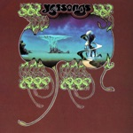 Yes - And You and I: Cord of Life / Eclipse / The Preacher the Teacher / The Apocalypse (Live)