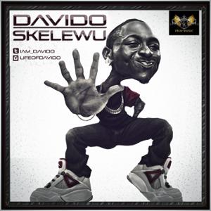 Davido - Skelewu