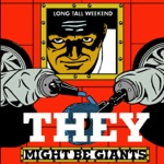 They Might Be Giants - Older