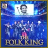 The Folk King - EP