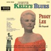 Songs from Pete Kelly s Blues Soundtrack from the Motion Picture