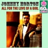 Icon All for the Love of a Girl (Remastered) - Single