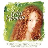 Celtic Woman By Celtic Woman On Apple Music