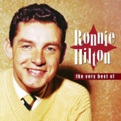 The Wonder of You - Ronnie Hilton