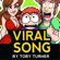 Toby Turner & Tobuscus - Viral Song mp3