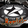 Promiscuous (Originally Performed By Nelly Furtado) [Instrumental Only] - All Star Remix