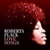 Roberta Flack - Back Together Again