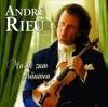 André Rieu: Dreaming, André Rieu