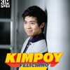 Kimpoy Feliciano - Right Next to Me