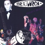 Sex With Lurch - Space Kitty