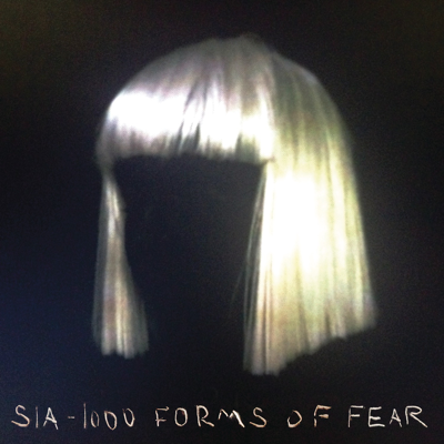 Chandelier - Sia song