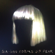 Sia Big Girls Cry - Sia