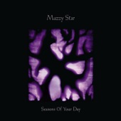Mazzy Star - In the Kingdom