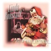 A Merry Little Christmas, Linda Ronstadt